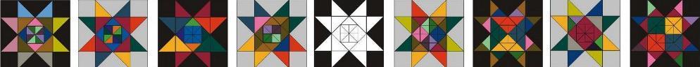 http://www.tlu.ee/opmat/tp/eesti_rahvakunst_vana/kandpuzzle.jpg